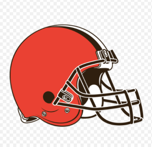 Courtesy: Clevelandbrowns.com