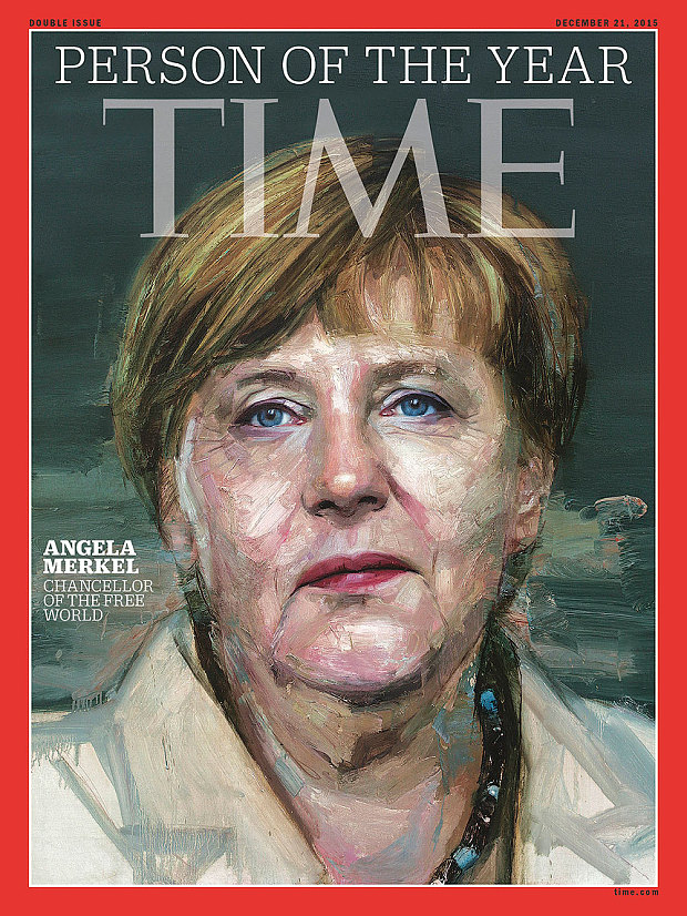 Time_cover_3521998b