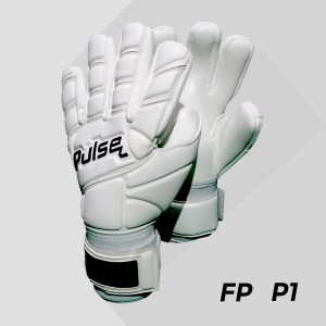 FP P1 product image W-NAME