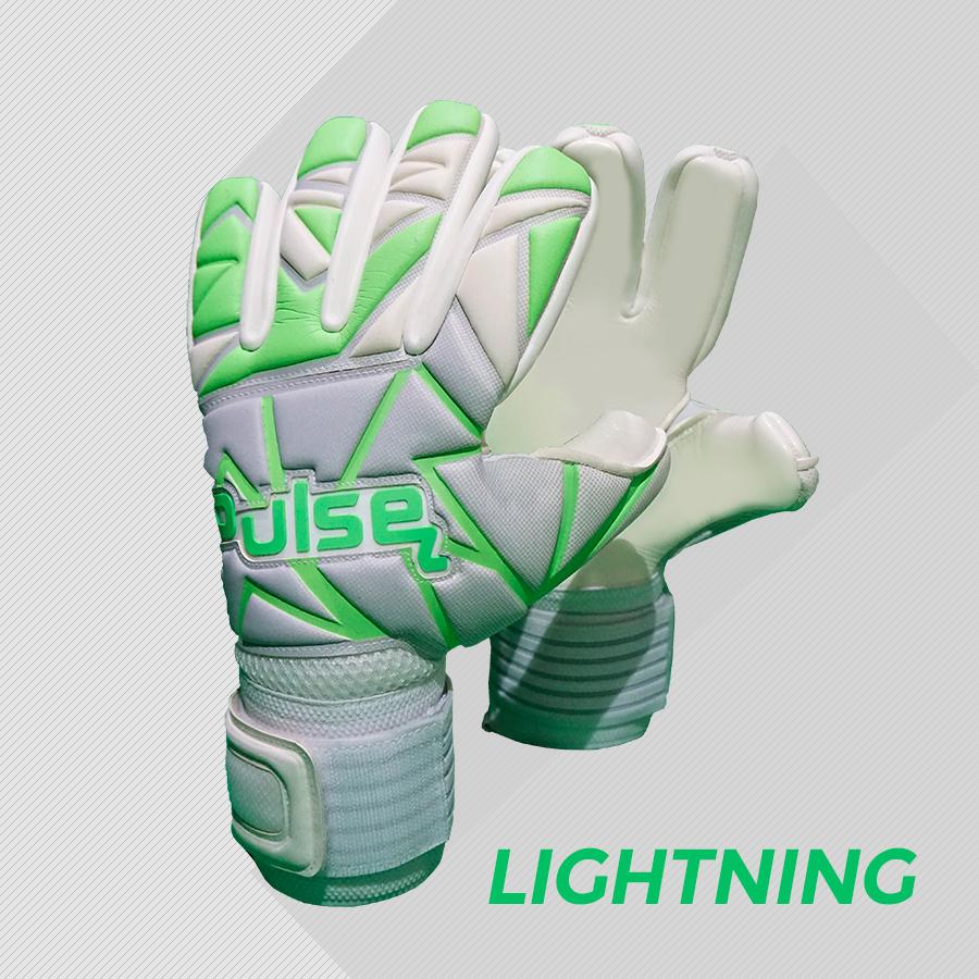 Lightning product image W-NAME