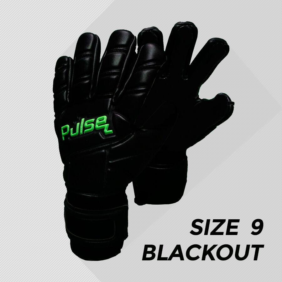 Pulsep1blackoutsize9