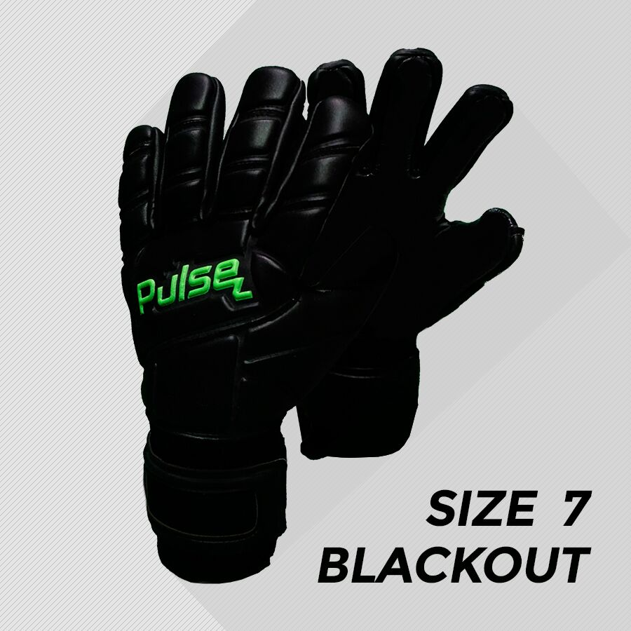 Pulsep1size7blackouts