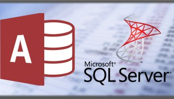Microsoft Access, ADO, and Passing Parameters to a SQL Server