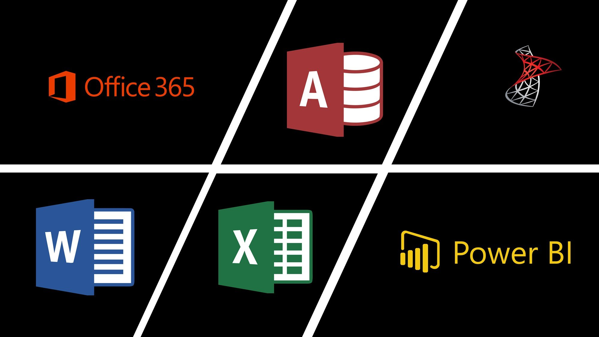 Listing Excel Workbooks And Sheets From Microsoft Access