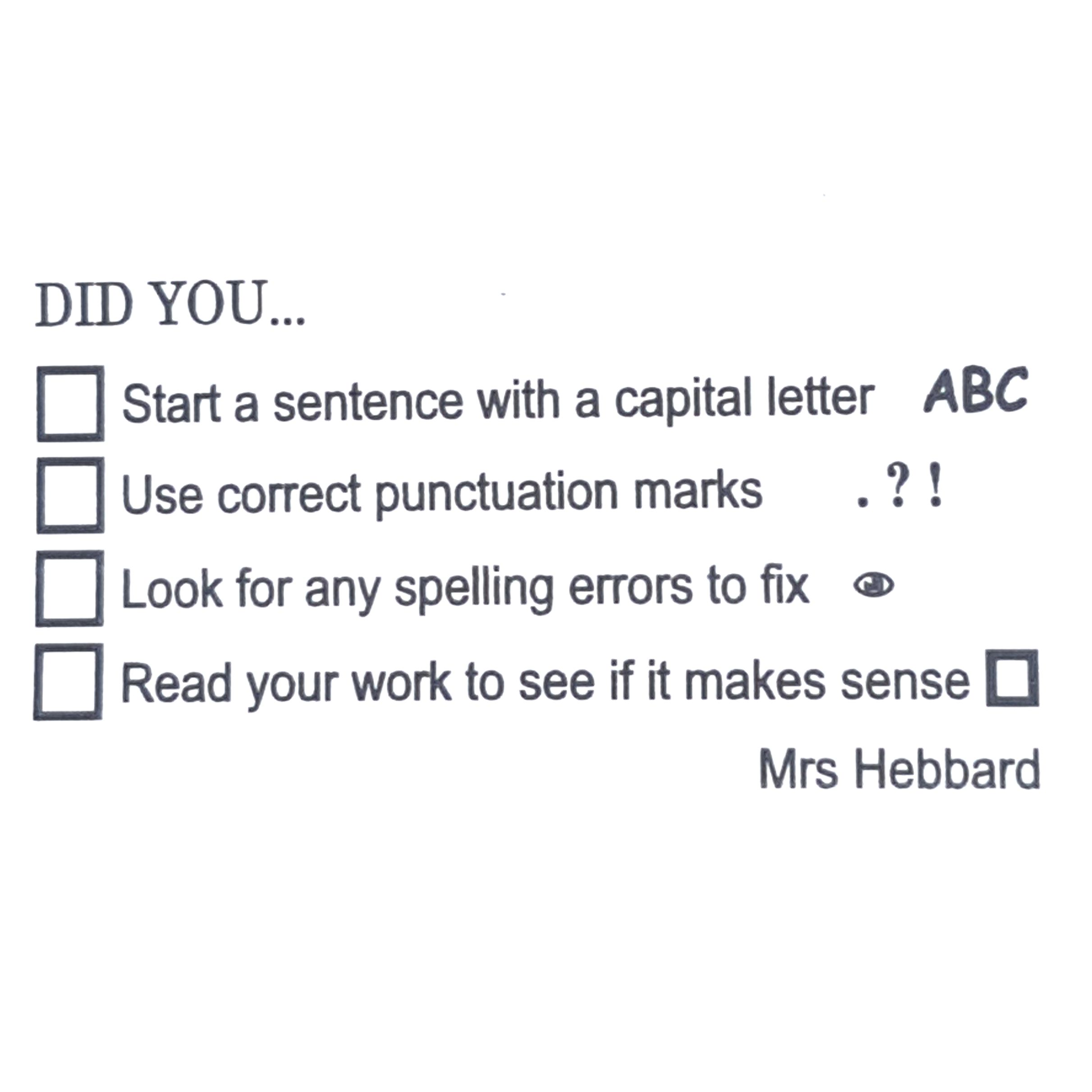 Pre inked stamps teachers writing feedback stamp pulse laser pre inked stamps teachers writing feedback stamp expocarfo Image collections