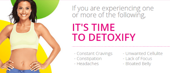 Apex body cleanse review free trial