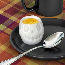Halloween-Foods4__605
