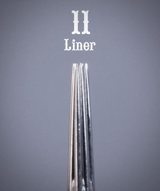 1 liner