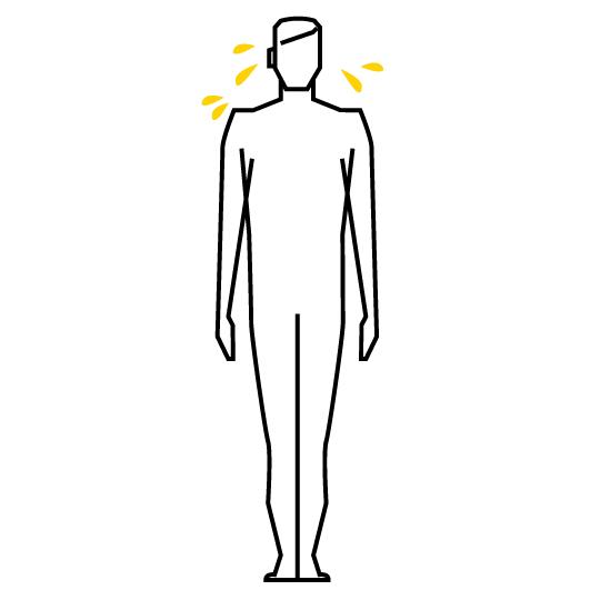 BODY-Constitution-graphic-Qi-Deficient