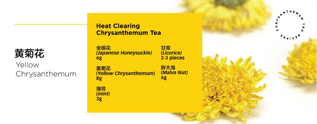 PULSE_Your_Tea_Series_Chrysanthemum_Tea_3