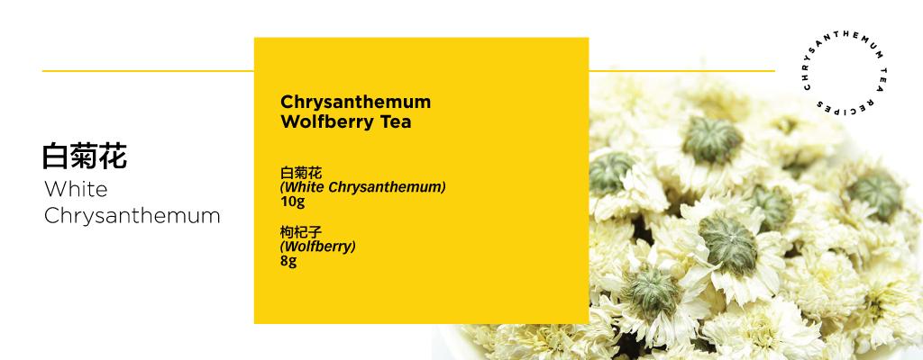 PULSE_Your_Tea_Series_Chrysanthemum_Tea_2_revised