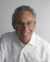 Haiku Editor: Neal Whitman