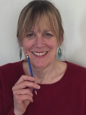 Diane Guernsey
