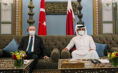 Koniec kryzysu katarskiego czy taktyczny rozejm?