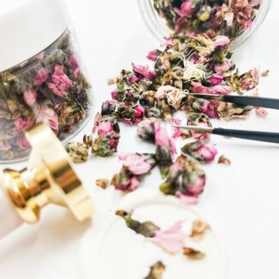 susene-kvety-blossom-peach-1