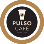 PULSO CAFÉ