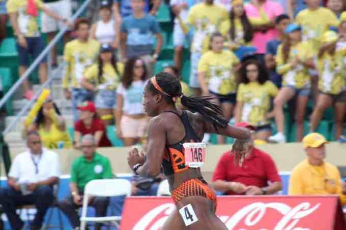 Turabo se corona como campeón en las Justas LAI 2017