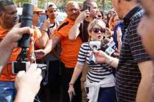 Cronología: Cada detalle de la #HuelgaUPR en el recinto de Río Piedras