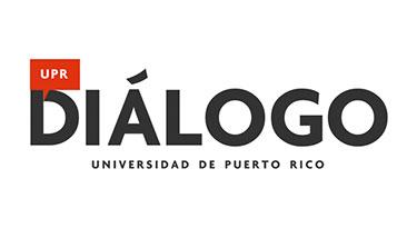 Foto: Diálogo UPR