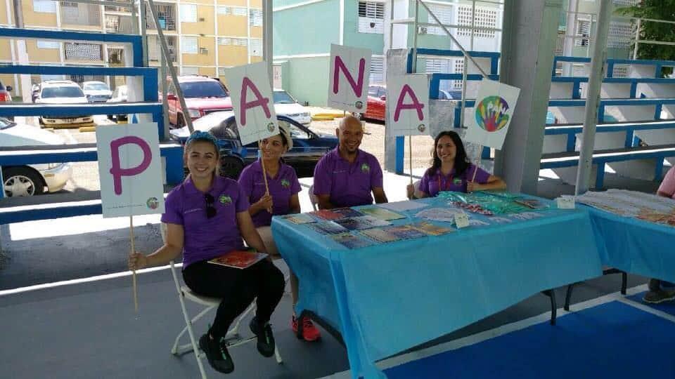 Proyecto de la UPR-Río Piedras que ayuda a jóvenes cerrará por falta de fondos