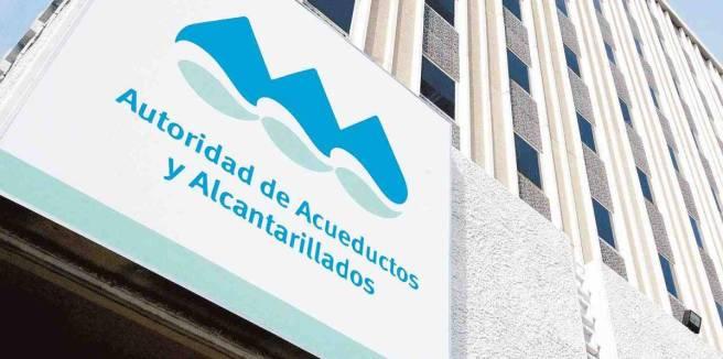 Posibles bajas e interrupciones del servicio de agua en sectores de Río Piedras y la zona metro