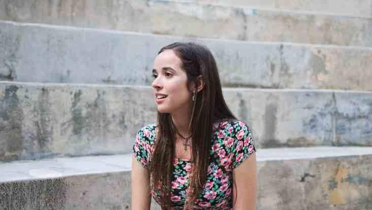 Estudiante de la UPR de Río Piedras convoca un grupo de Acapella