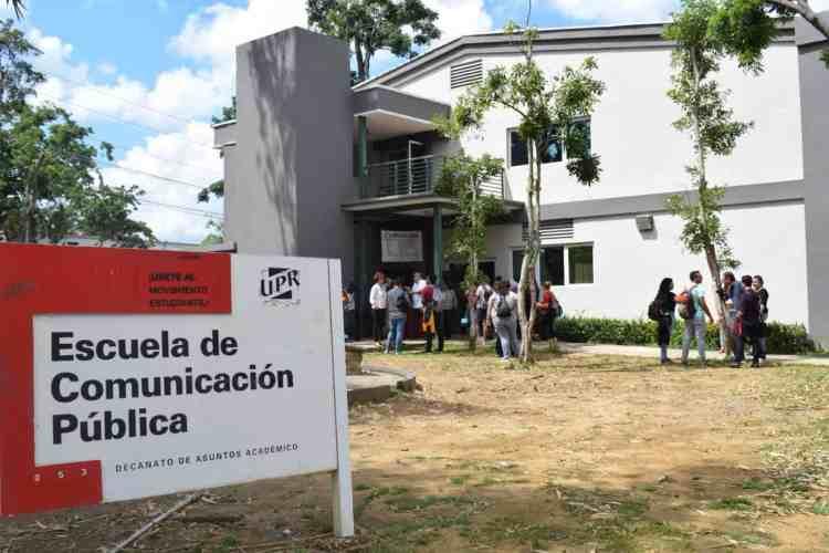 Foto: Ángeles Rodríguez