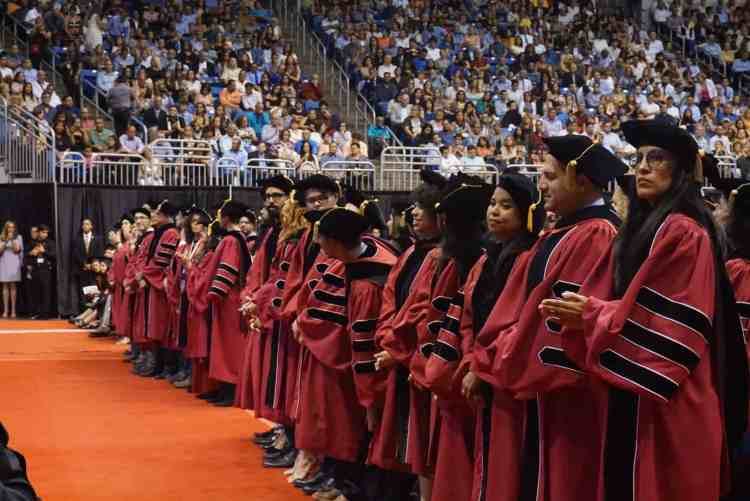 Foto: Allison Martínez Martínez
