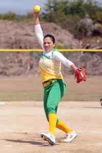 Apretadas las últimas rondas de sóftbol femenino camino a las Justas de la LAI