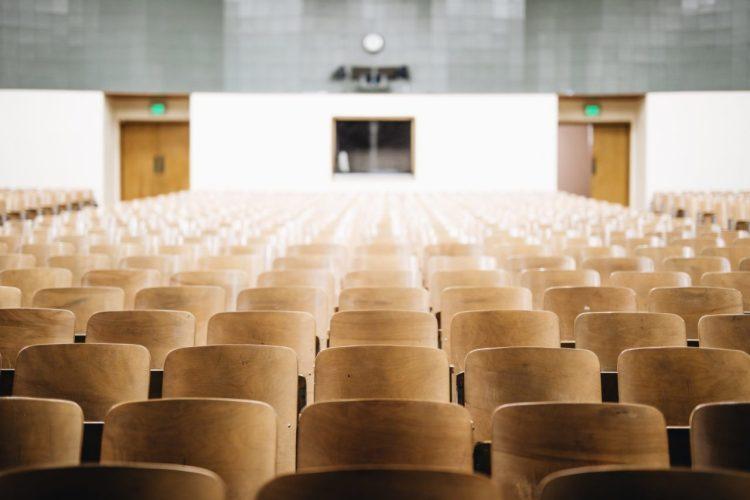 Universidades privadas retoman semestres académicos ante retos del COVID-19