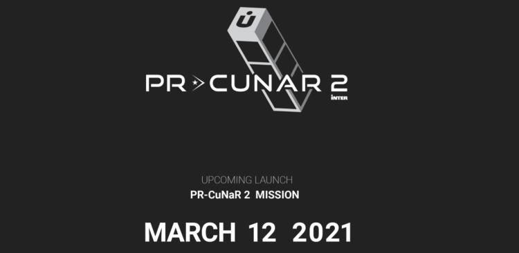 Foto de la página de PR-CuNaR2