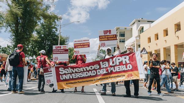 Foto: Mari B. Robles López - Centro de Periodismo Investigativo