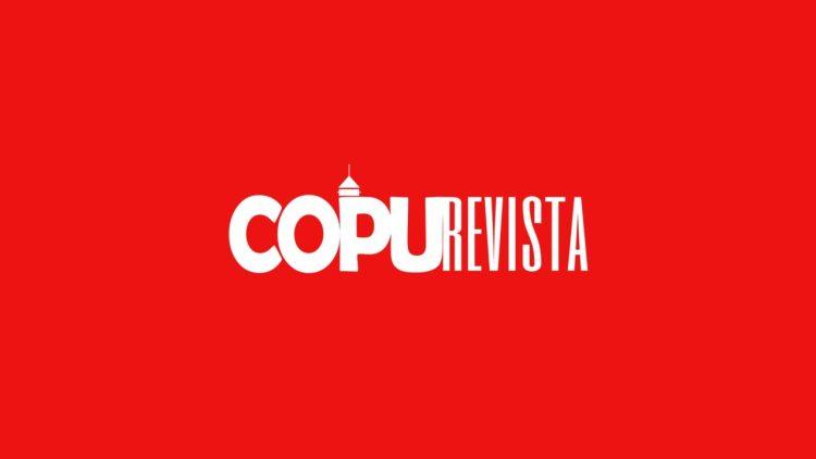 Foto de: COPURevista