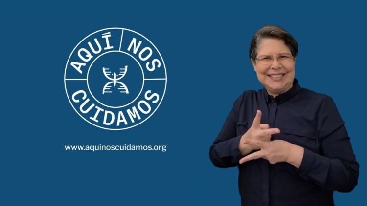 Foto: aquinoscuidamos.org