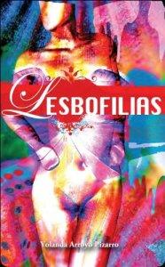 Literatura Cuir: libros de autores puertorriqueños para leer en el mes del orgullo LGBTQIA+