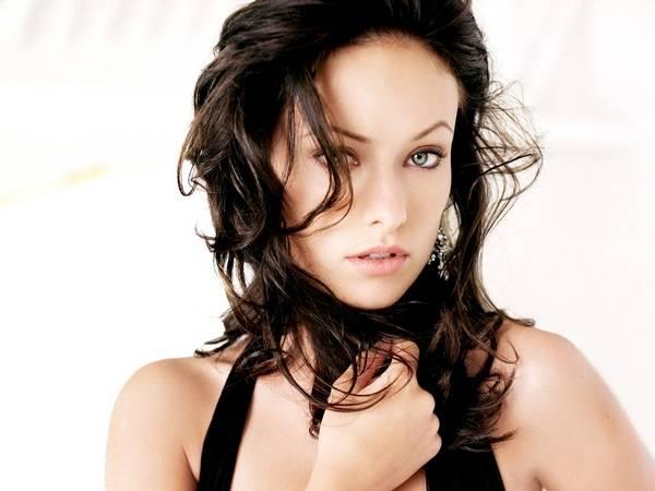 Самые красивые девушки мира 2012, ТОП 30… (30 фото ...