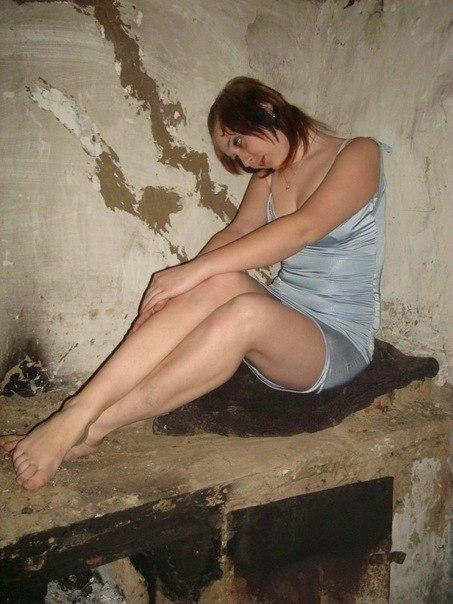 Любительские, домашние фото девушек… (61 фото, вторая ...