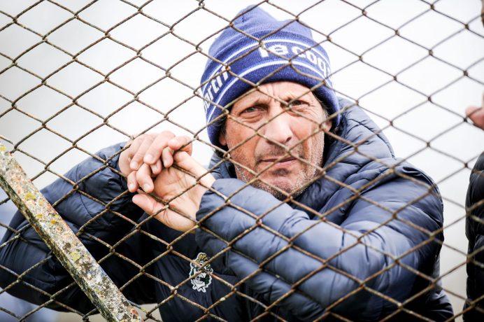 Fotos: Nicolás Braicovich
