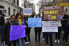 marcha docente (1)