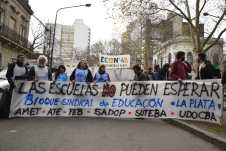 marcha docente (2)