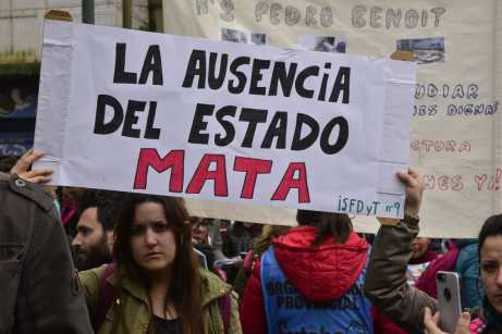 marcha docente (3)