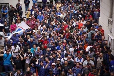 Foto: María Paula Ávila (Pulso Noticias)