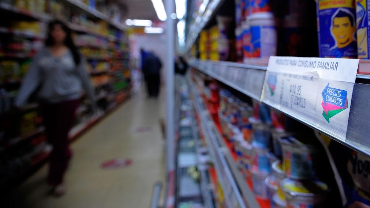 Incorporarán más productos y bocas de expendio para Precios Cuidados -  Pulso noticias