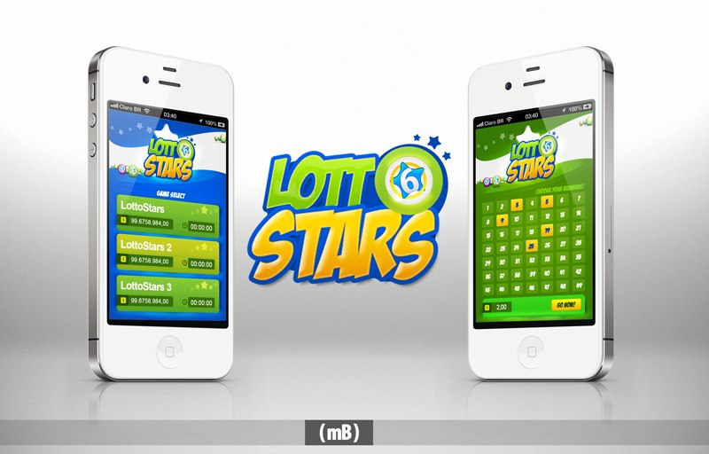Lotto Stars Announces Investment Just Weeks After Silicon Valley Move