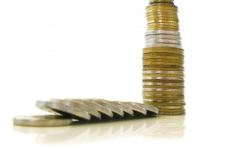 Startup Venture Capital and Ponzi Schemes: A Valid Analysis?