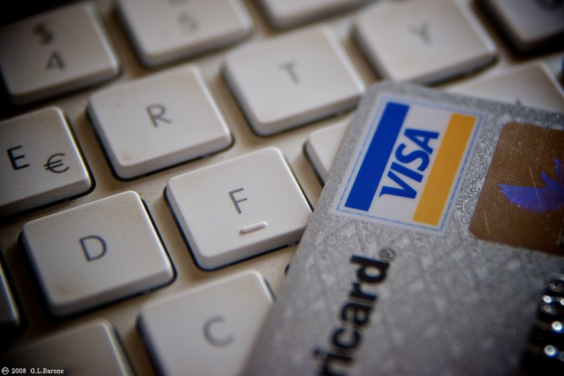 Chile: PayPal and Multicaja Team Up in Chile to Facilitate Bank Account Payments