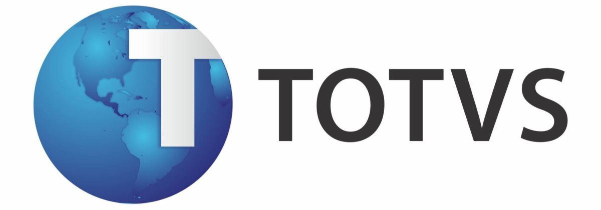TOTVS Acquires Supermarket Software Developer RMS