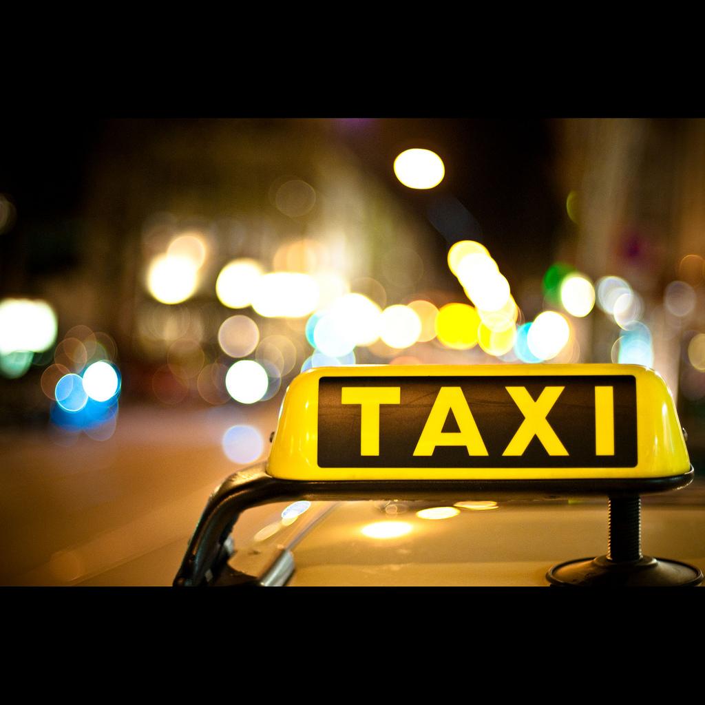 https://i1.wp.com/pulsosocial.com/en/wp-content/uploads/2013/08/taxi1.jpg