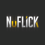 nuflick