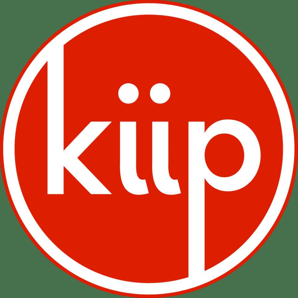 kiip-logo-round